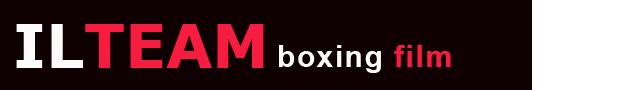 ilteamboxingfilm.it